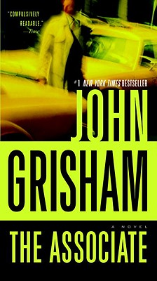 The Associate By Grisham, John